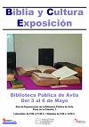 Exposición de Biblias